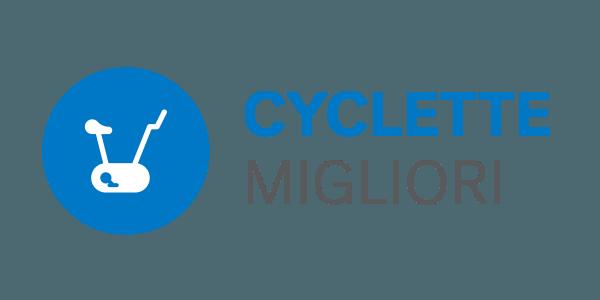 Cyclette Migliori