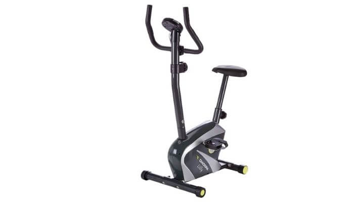 CYCLETTE MAGNETICA DIADORA FITNESS LILLY pro