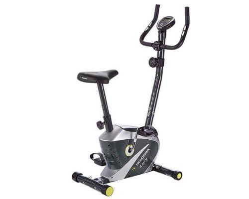 Magnetica Diadora Fitness Lilly